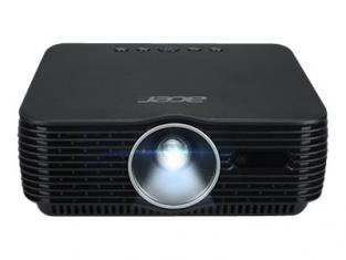 Projector ACER B250i