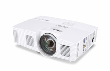 Projector ACER H6517ST