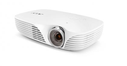 Projector  ACER K138ST