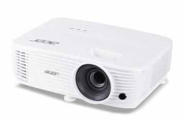 Projector ACER P1155