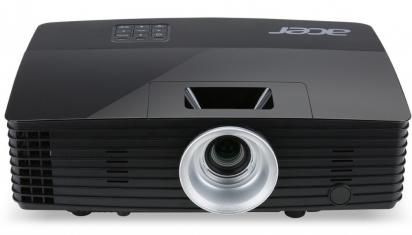 Projector  ACER P1285B