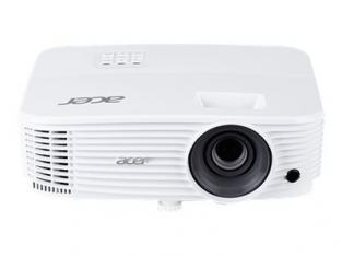 Projector ACER P1350WB