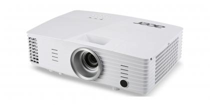Projector ACER P5327W