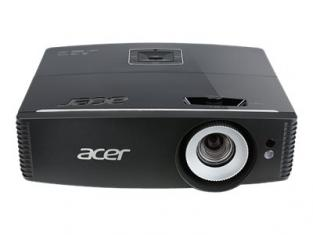Projector ACER P6200