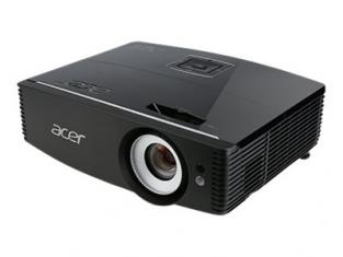 Projector ACER P6600