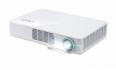 Projector ACER PD1320Wi