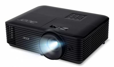 Projector ACER X118HP