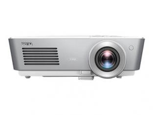 Projector 5500 lm Benq SU765