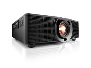 Projector CHRISTIE D12WU-H