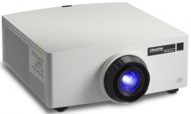 Projector CHRISTIE DHD635-GS