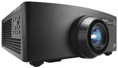 Projector CHRISTIE DWU1075-GS