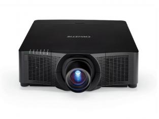 Projector  CHRISTIE LWX651i