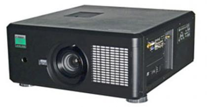 Projector DIGITAL PROJECTION E-VISION WUXGA 8000