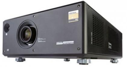 Projector DIGITAL PROJECTION HIGHLITE WUXGA 660