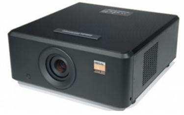 Projector DIGITAL PROJECTION M-VISION 1080P CINE 230 HC