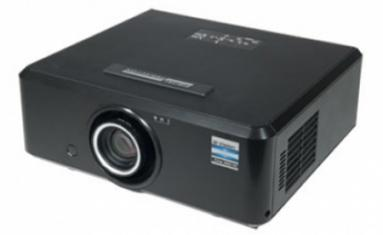 Projector DIGITAL PROJECTION M-VISION 1080P CINE 260 HC
