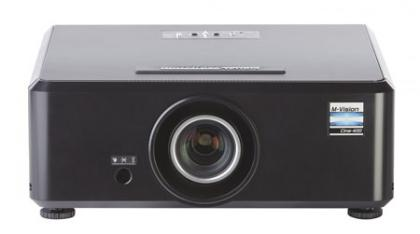 Projector DIGITAL PROJECTION M-VISION 1080P CINE 400 3D
