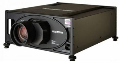 Projector DIGITAL PROJECTION TITAN 1080P 660 2D