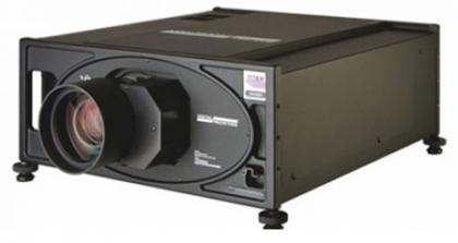 Projector DIGITAL PROJECTION TITAN 1080P 660 3D