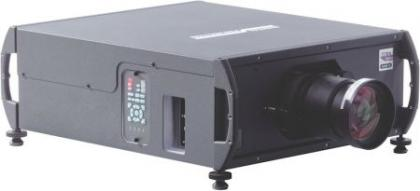 Projector DIGITAL PROJECTION TITAN QUAD SX+3D