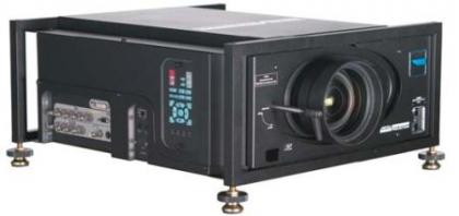 Projector DIGITAL PROJECTION TITAN sx+700