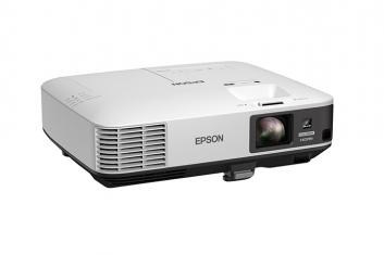 Projector EPSON EB-2055