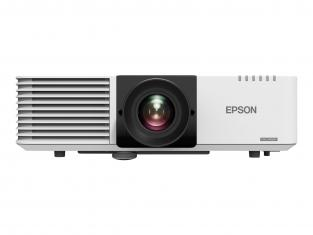 Projector Laser EPSON EB-L610W