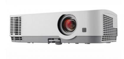 Projector  NEC ME331W