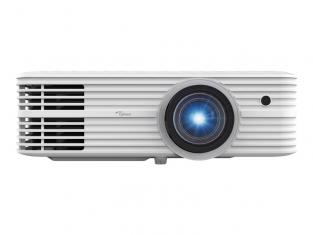 Projector OPTOMA 4K550