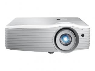 Projector OPTOMA EH512