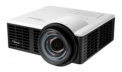 Projector Led OPTOMA ML750ST