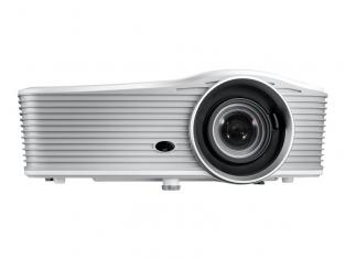Projector OPTOMA W515ST