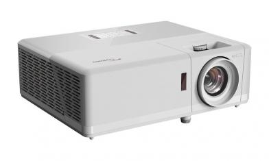 Projector Laser OPTOMA ZH406