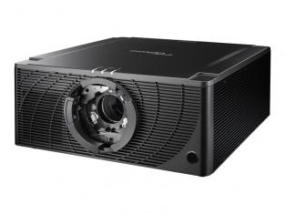 Projector OPTOMA ZK750