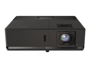 Projector Laser OPTOMA ZU506