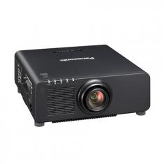 Projector  LED  PANASONIC PT-RW620LBEJ