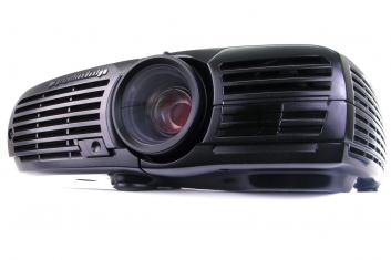Projector PROJECTIONDESIGN Cineo22 1080 VS