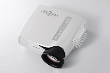 Projector PROJECTIONDESIGN F12 WUXGA Medical