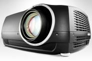 Projector  PROJECTIONDESIGN FL32 WUXGA ReaLed