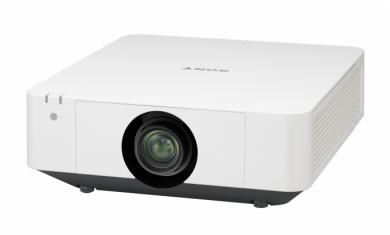 Projector SONY VPL-FH60