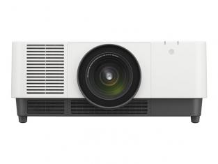 Projector SONY VPL-FHZ120