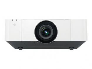 Projector SONY VPL-FHZ66