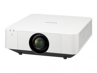 Projector SONY VPL-FHZ75